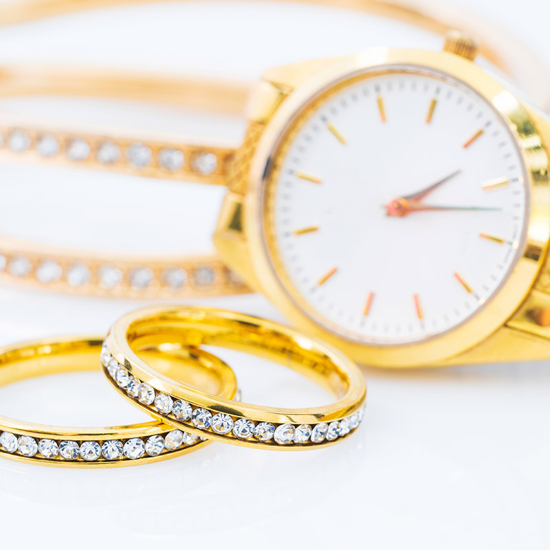 australian jewellery designers